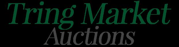 cropped-Tring-Logo-No-Padding-600px.png